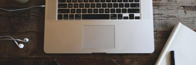 Designers: Create Your Portfolio Using a Digital Flipbook Maker