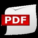 How To Make A jQuery PDF To Flipbook
