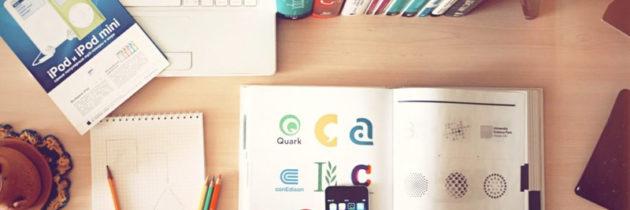 Top 4 HTML5 Flipbook Making Software