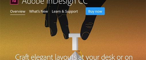 Best Software to Design Your Flipbook Magazines